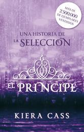 El príncipe - Un cuento de La Selección