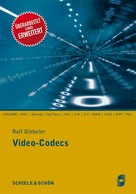 Ralf Biebeler: Video-Codecs ★★★★★