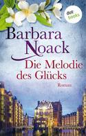 Barbara Noack: Geliebtes Scheusal ★★★