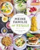 Helene Holunder: Meine Familie isst vegan ★★★★
