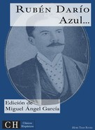 Rubén Darío: Azul…