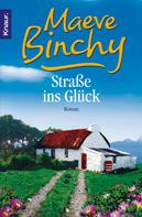 Maeve Binchy: Straße ins Glück ★★★
