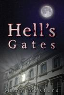 Mary Masters: Hell's Gates ★★★★