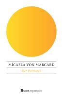 Micaela von Marcard: Der Patriarch