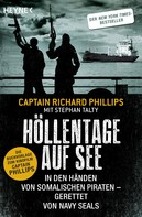 Captain Richard Phillips: Höllentage auf See ★★★★