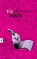 Birgit Schlieper: Eisseele ★★★★