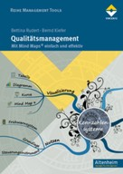 Bettina Rudert: Qualitätsmanagement