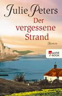 Julie Peters: Der vergessene Strand ★★★★