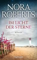 Nora Roberts: Im Licht der Sterne ★★★★★