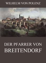 Der Pfarrer von Breitendorf