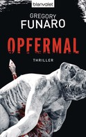 Gregory Funaro: Opfermal ★★★★