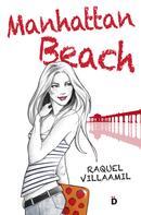 Raquel Villaamil: Manhattan Beach