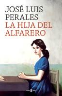 José Luis Perales: La hija del alfarero