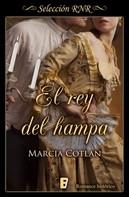 Marcia Cotlan: El rey del Hampa