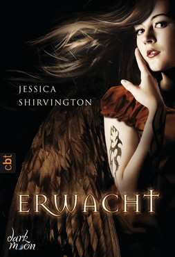 Jessica Shirvington: Erwacht ★★★★★