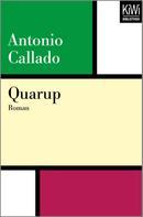 Antonio Callado: Quarup