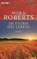 Nora Roberts: Im Sturm des Lebens ★★★★★