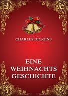 Charles Dickens: Eine Weihnachtsgeschichte ★★★★★