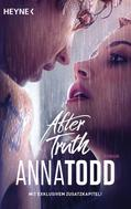 Anna Todd: After truth ★★★★