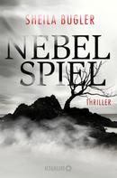 Sheila Bugler: Nebelspiel ★★★★