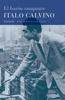 Italo Calvino: El barón rampante