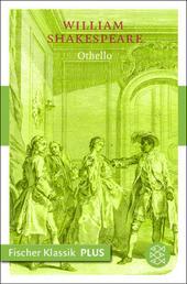Othello - Tragödie