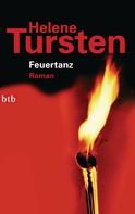Helene Tursten: Feuertanz ★★★★