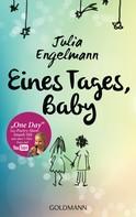 Julia Engelmann: Eines Tages, Baby ★★★★★