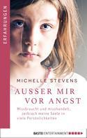 Michelle Stevens: Außer mir vor Angst ★★★★