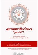 Gemma Blatt: Astropredicciones para 2017