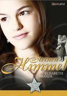 Elisabeth Brandl: Sternenhimmel ★★★★★