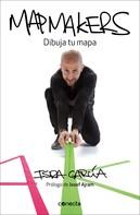Isra García: Mapmakers