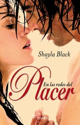 En las redes del placer (Serie Wicked Lovers 4)