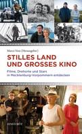 Marco Voss: Stilles Land und großes Kino ★★★★