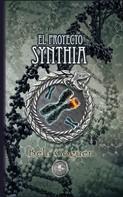 Bela Góguer: El Proyecto Synthia