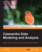 C.Y. Kan: Cassandra Data Modeling and Analysis