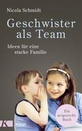 Nicola Schmidt: Geschwister als Team ★★★★