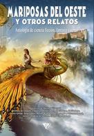 Eduardo Vaquerizo: Mariposas del oeste y otros relatos