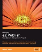 David A. Studebaker: Programming Microsoft® Dynamics™ NAV