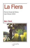 Ben Clark: La Fiera