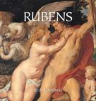Jp. A. Calosse: Rubens