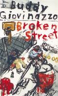 Buddy Giovinazzo: Broken Street ★★★★
