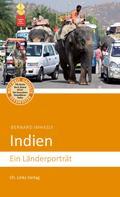 Bernard Imhasly: Indien ★★★