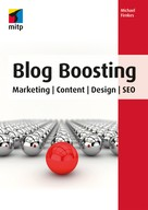 Michael Firnkes: Blog Boosting ★★★★