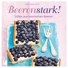 Kathrin Ertl: Beerenstark! ★★★