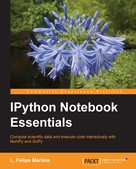 L. Felipe Martins: IPython Notebook Essentials