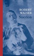 Robert Walser: Sueños