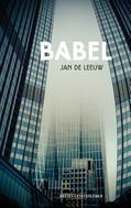 Jan de Leeuw: Babel ★★★★★