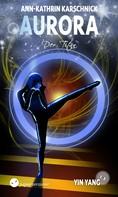 Ann-Kathrin Karschnick: Yin Yang (1.3) - Der Titan