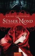 Rachel Hawthorne: Süßer Mond ★★★★